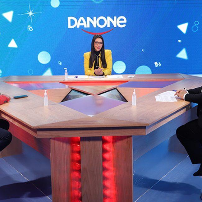 danone-lancement-dune-gamme-de-produits-laitiers-fortifies-en-fer-et-en-vitamine-d-destines-aux-enfants-a-partir-d1-dh