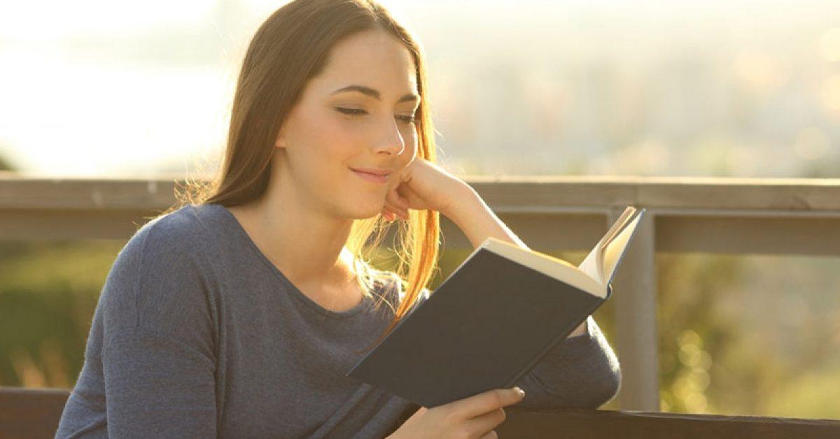 6-raisons-de-lire-des-livres