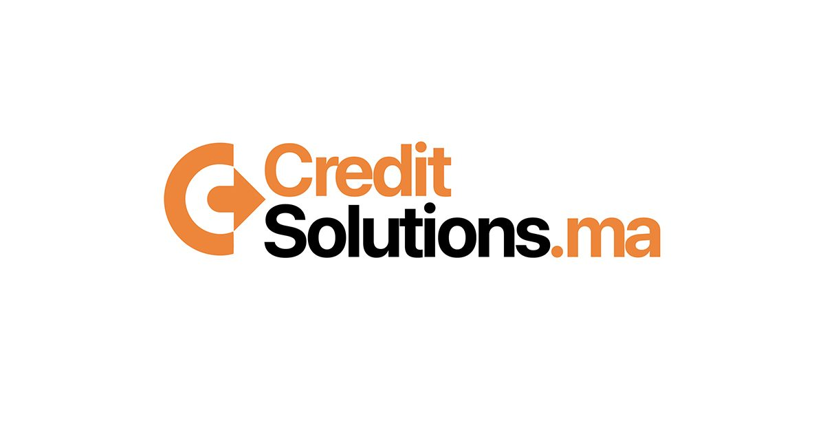 LOGO-crédit-solutions-main