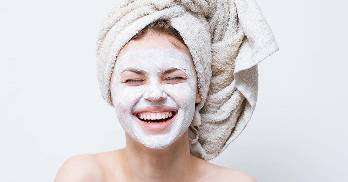comment-realiser-votre-masque-berbere-pour-visage-a-la-maison