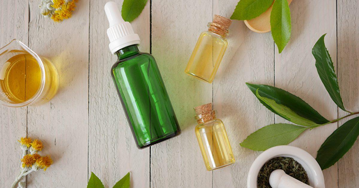 recette-naturelle-de-lotion-capillaire