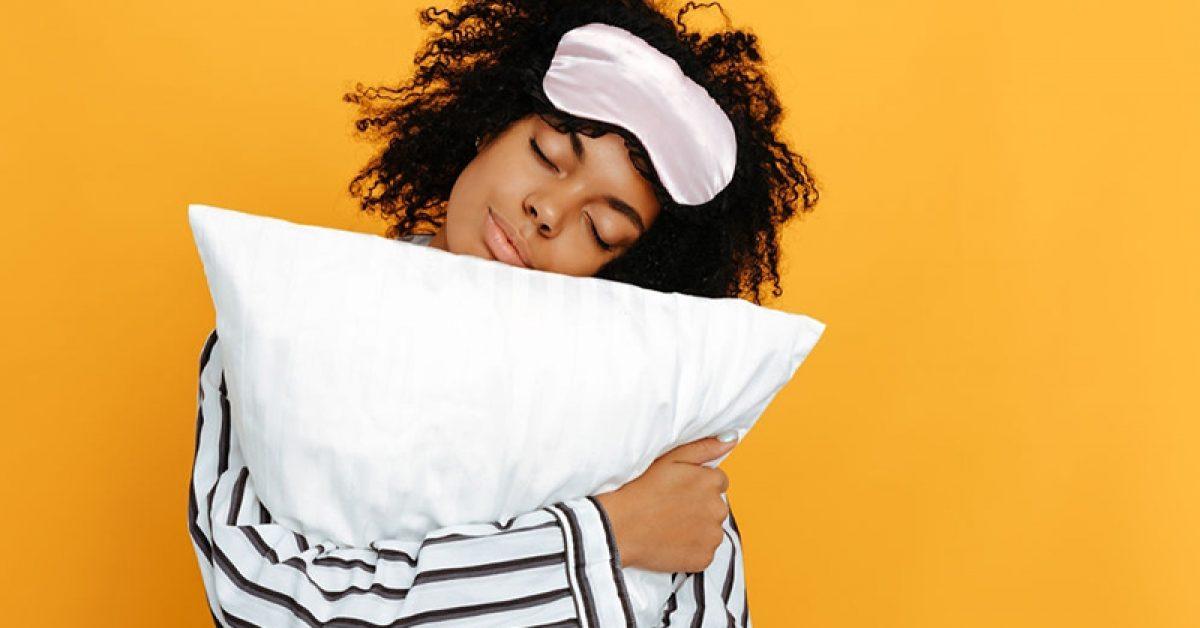 5-astuces-pour-une-bonne-nuit-de-sommeil