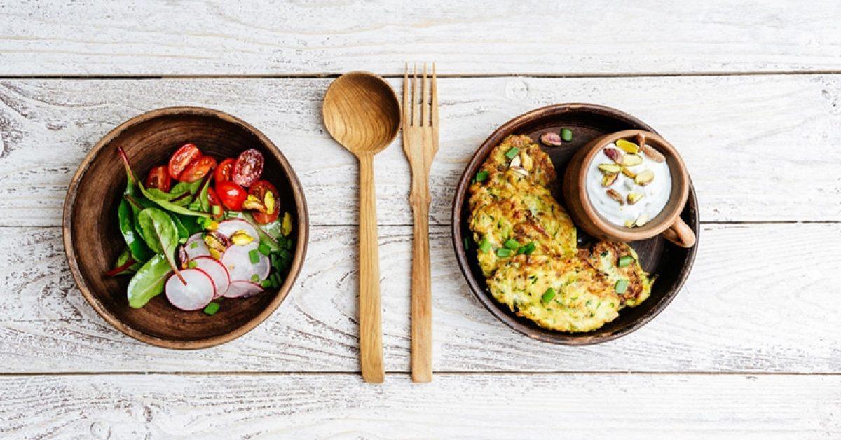 legeres-galettes-de-pommes-de-terre-et-champignons