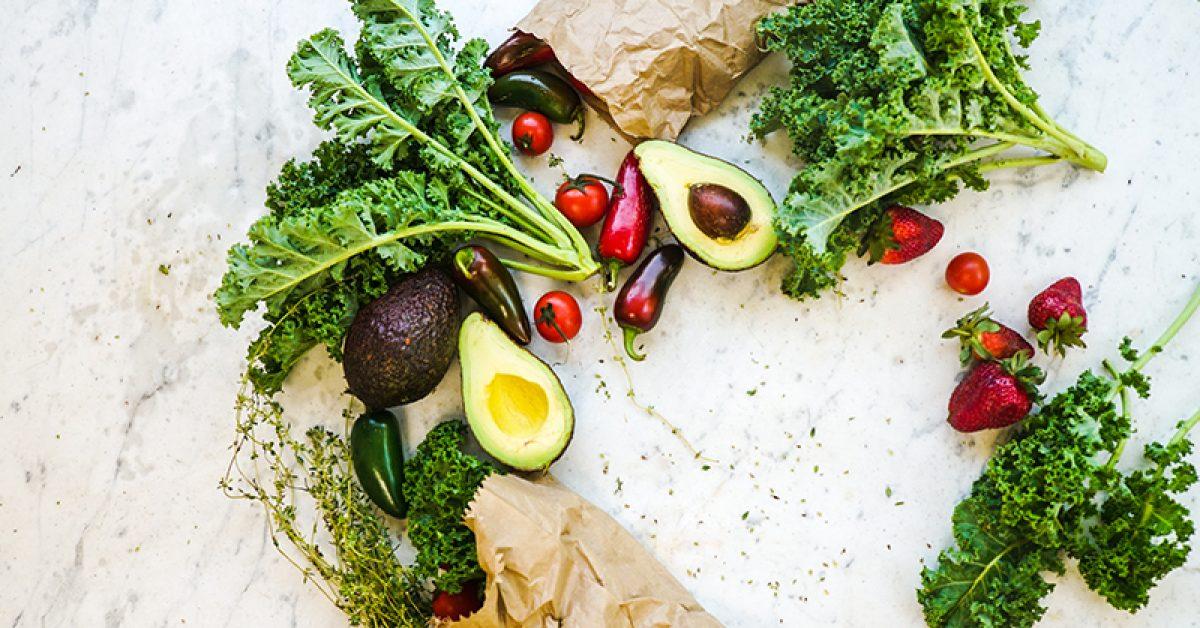 legumes silhouette