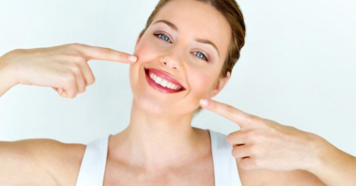 top-5-conseils-pour-avoir-des-dents-blanches