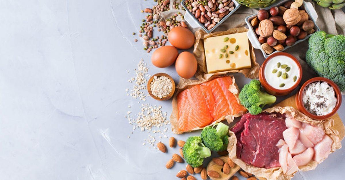 4-aliments-naturels-pour-prevenir-lapparition-de-lacne