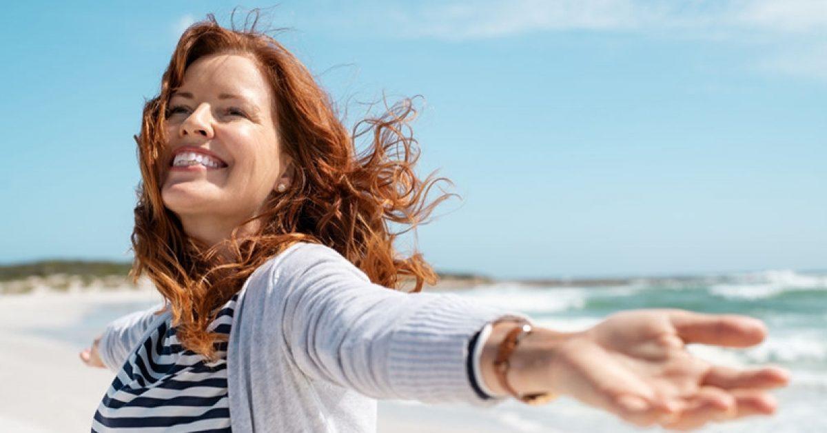5-habitudes-essentielles-a-adopter-pour-rester-en-bonne-sante