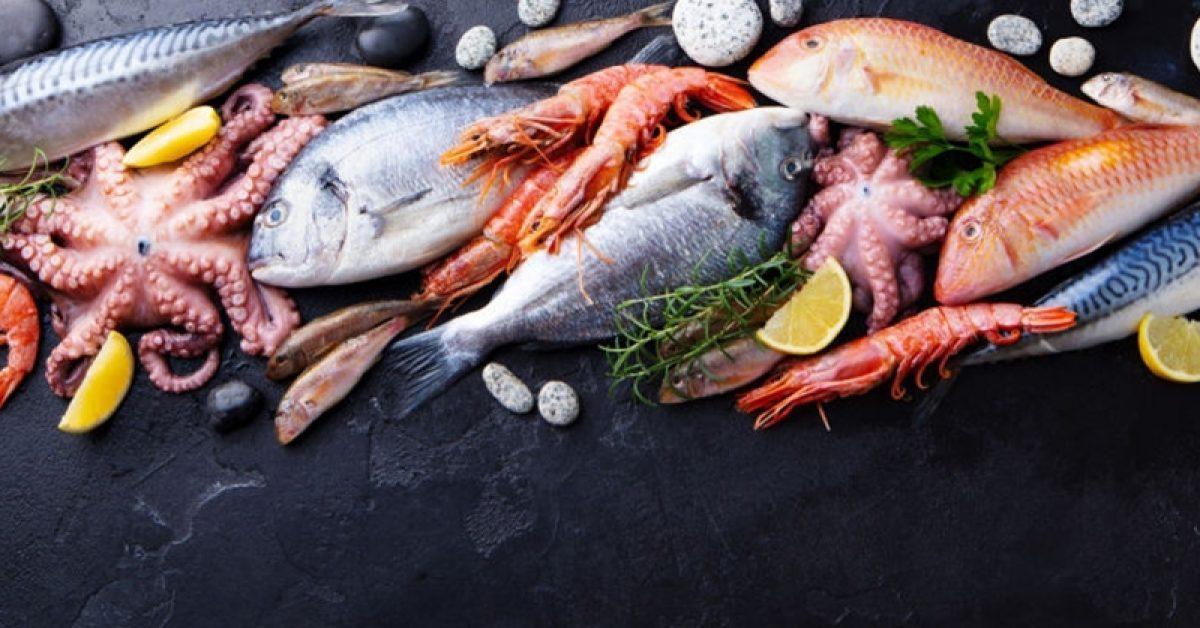 5-poissons-bons-pour-la-sante