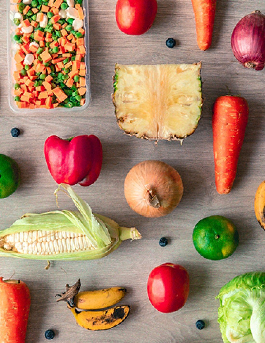 6-astuces-pour-eviter-les-carences-en-potassium