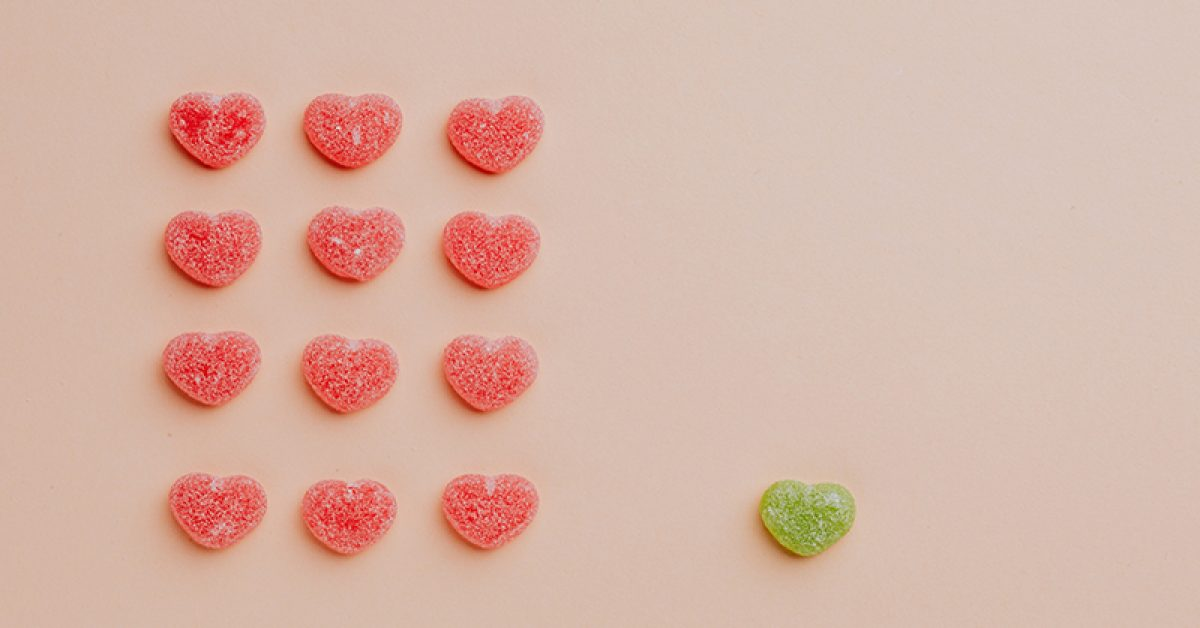 9-avantages-darreter-le-sucre-sur-votre-organisme