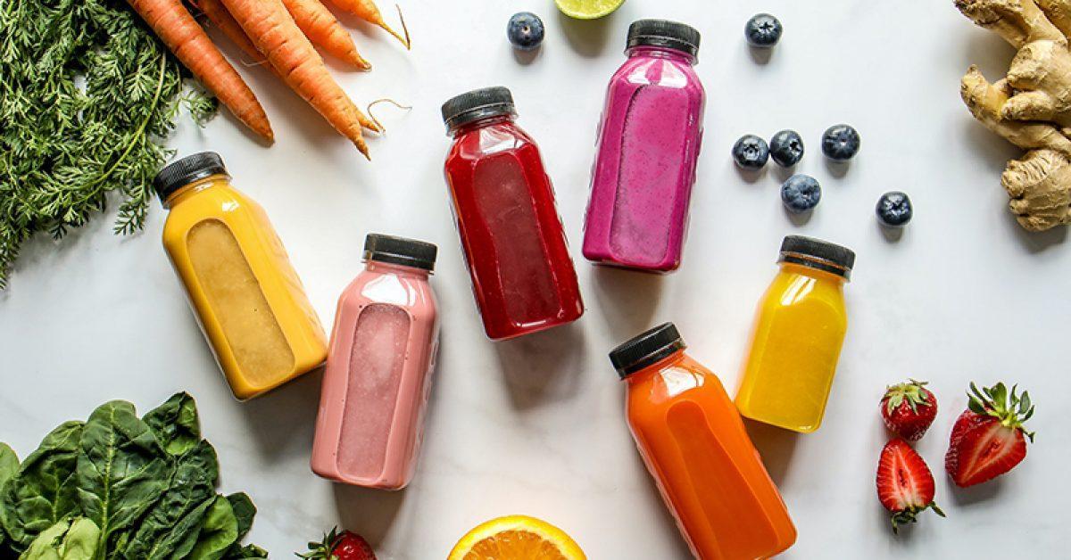 cure-detox-5-aliments-a-privilegier