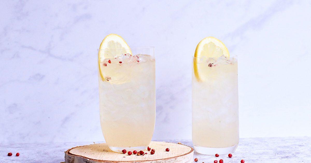jus-detox-gingembre-pomme-citron