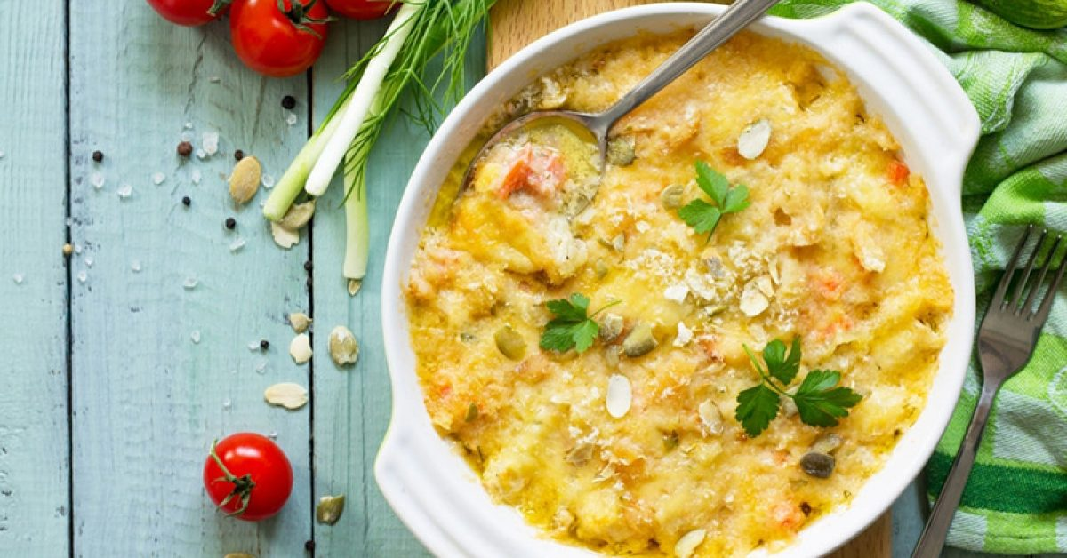 succombez-au-crumble-sale-aux-legumes-du-soleil