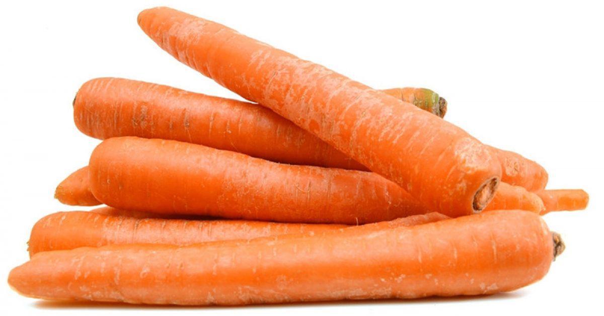 top-5-des-bienfaits-des-carottes-sur-notre-sante