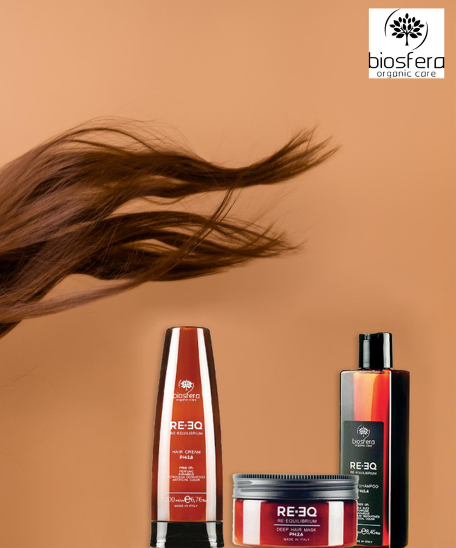 Pour une chevelure brillante : 6 conseils pour préserver la santé de vos cheveux
