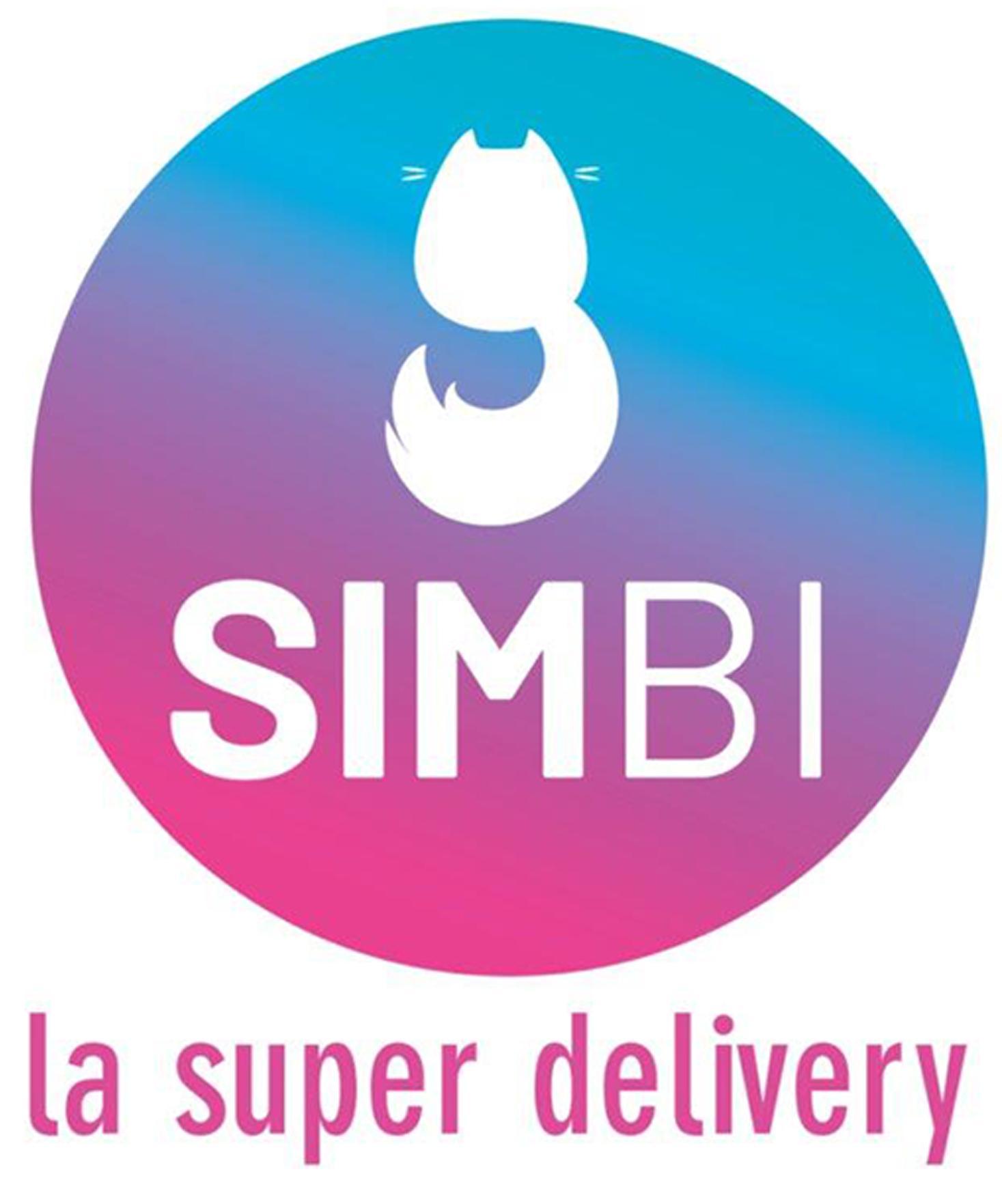 SIMBI : Une nouvelle application de livraison rapide de repas à Casablanca